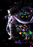 まじっく快斗 1412 Blu-ray Disc BOX Vol.1 【完全生産限定版】【Blu-ray】