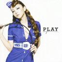 PLAY [ NAMIE AMURO ]