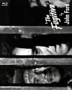 逃亡者【Blu-ray】