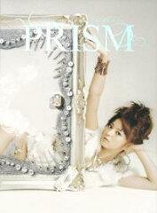 【送料無料】Prism