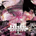 hide TRIBUTE 3-Visual SPIRITS-