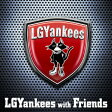 LGYankees With Friends (Type-B)