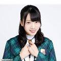 (壁掛) 2015年度 乃木坂46 オフィシャルカレンダー + [特典] 能條 愛未 B2 個別ポスター付き