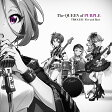 TRIGGER / Fire and Rose (初回限定盤)