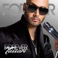 【楽天ブックスならいつでも送料無料】【輸入盤】Forever [ Massari ]