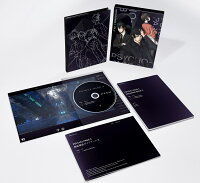 PSYCHO-PASS サイコパス3 VOL.3【Blu-ray】