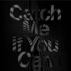【楽天ブックスならいつでも送料無料】《n》【マラソン限定ポイント3倍】Catch Me If You Can (...