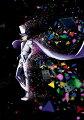まじっく快斗 1412Blu-ray Disc BOX Vol.2【完全生産限定版】【Blu-ray】