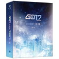 """【輸入盤】1ST CONCERT """"FLY IN SEOUL"""" FINAL (Blu-ray)"""