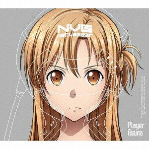 CD, アニメ  - Original Soundtrack(A4) ()