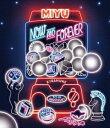 入野自由 MUSIC CLIP COLLECTION 「NOW & FOREVER」【Blu-ray】 [ 入野自由 ]