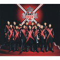 EXILE PRIDE 〜こんな世界を愛するため〜(CD+DVD)