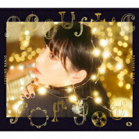 Acoustic for you. (初回限定盤 CD+Blu-ray)