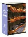 The Norton Anthology of Drama NORTON ANTHOLOGY OF DRAMA 3/E [ J. Ellen Gainor ]