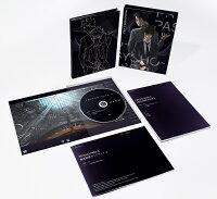 PSYCHO-PASS サイコパス3 VOL.4【Blu-ray】