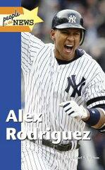 【送料無料】Alex Rodriguez