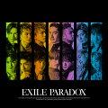 PARADOX (CD+DVD+スマプラ)