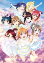 ラブライブ!サンシャイン!! Aqours 4th LoveLive! 〜Sailing to the Sunshine〜 Blu-ray Memorial BOX(完全生産限定)【Blu-ray】 [ Aqours ]