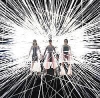 Future Pop (通常盤 CD+Blu-ray)