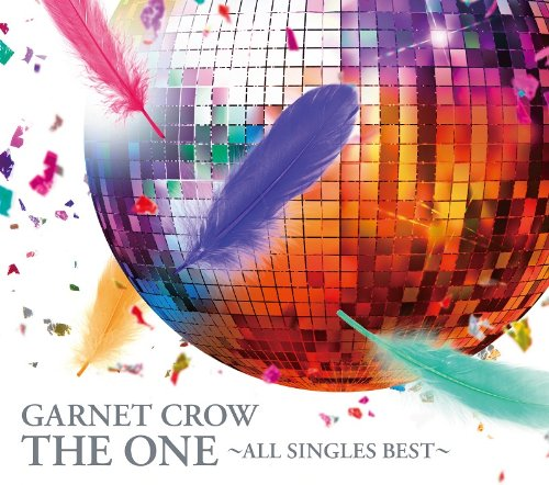 THE ONE 〜ALL SINGLES BEST〜(3CD)画像