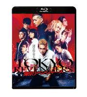 東京リベンジャーズ スタンダード・エディション【Blu-ray】