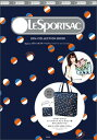 LESPORTSAC 2016 COLLECTION BOOK Style2 ポケッタブルバッ…