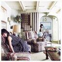 【送料無料】【楽天オリジナル生写真特典付き!】君は僕だ <Act.3>(CD+DVD)