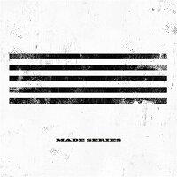 MADE SERIES (CD+Blu-ray+スマプラ・ミュージック&ムービー)