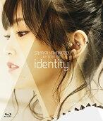 山本彩 LIVE TOUR 2017 〜identity〜【Blu-ray】