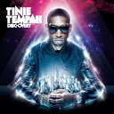 【送料無料】【輸入盤】Disc-overy [ Tinie Tempah ]