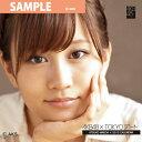 【送料無料】AKB48 前田 敦子 [2012 TOKYOデートカレンダー]