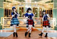 ドリーミング☆チャンネル! (CD ONLY盤)
