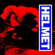 【輸入盤】Meantime [ Helmet ]