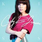 【輸入盤】Kiss