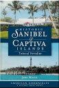 Historic Sanibel...