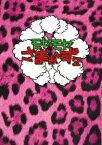 モヤモヤさまぁ〜ず2 DVD-BOX (Vol.18&19) [ さまぁ〜ず ]