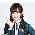 (壁掛) 2015年度 乃木坂46 オフィシャルカレンダー + [特典] 大和 里菜 B2 個別ポスター付き