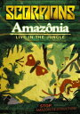 AMAZONIA-LIVE IN THE JUNGLE [ スコーピオンズ ]