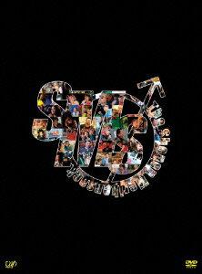 【楽天ブックスならいつでも送料無料】少年メリケンサック デラックス・エディション [ 宮崎あ...