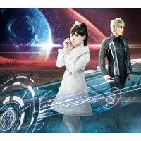infinite synthesis 5 (初回限定盤 CD+Blu-ray)