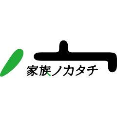 家族ノカタチ Blu-ray BOX【Blu-ray】 [ 香取慎吾 ]