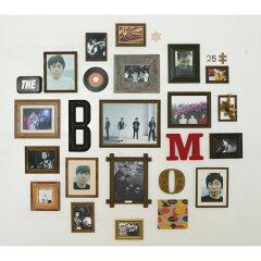【楽天ブックスならいつでも送料無料】THE BOOM HISTORY ALBUM 1989-2014〜25 PEACETIME BOOM〜...