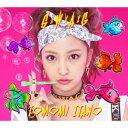 S×W×A×G(初回限定盤 CD+DVD) [ 板野友美 ]