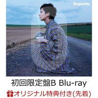 【楽天ブックス限定先着特典】0 (初回限定盤B CD+Blu-ray) (オリジナルアクリルコースター付き)