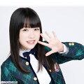 (壁掛) 2015年度 乃木坂46 オフィシャルカレンダー + [特典] 渡辺 みり愛 B2 個別ポスター付き
