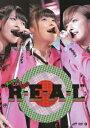 BUONO! LIVE 2012 R・E・A・L [ BUONO! ]