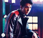 Coming Over (SEHUN(セフン)Ver.) (初回限定盤 CD+スマプラ) [ EXO ]