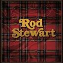 【輸入盤】5 Classic Albums (5CD) [ Rod Stewart ]
