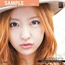 【送料無料】AKB48 板野 友美 [2012 TOKYOデートカレンダー]