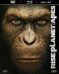 【26%OFF】「猿の惑星:創世記(ジェネシス)」